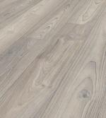 Ламинат Kronospan Sterling Asian Oak 5967