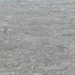 Линолеум Polystyl Серый 3093 104