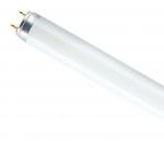 Строительные товары Подвесные потолки лампа OSRAM 18W