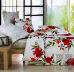 Товары для дома Домашний текстиль Бруно-Е 409162