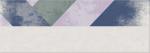 Керамическая плитка Eletto Декор Provence Grey Luberon 1