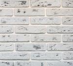 Керамическая плитка Гипсоцементная плитка Касавага Джерси 921
