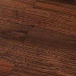 Массивная доска Sherwood Parquet Орех американский (Walnut) селект (300-1800)*135*18