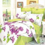 Товары для дома Домашний текстиль Энона-С 409197