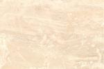 Керамическая плитка Cersanit Плитка настенная Eilat бежевая EJN011