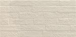 Керамическая плитка Piemme Vallentino Декор Tan Art MRV263 39850