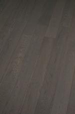 Массивная доска Wood Bee Дуб Натур Прованс