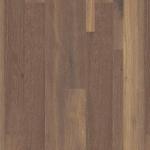 Паркетная доска Quick Step Дуб капучино промасленный 1478