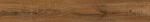 Плитка ПВХ FineFloor Дуб Роквуд FF-1222