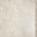 Пробковые полы Настенные пробковые покрытия Wicanders Sand RY4R001