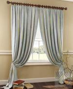 Товары для дома Домашний текстиль Ирем 950326