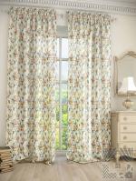 Товары для дома Домашний текстиль Анзе 971025
