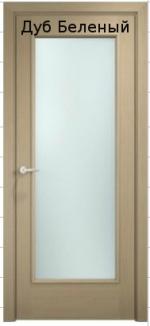 Двери Межкомнатные 91 Модель