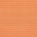 Керамическая плитка Березакерамика (Belani) Плитка Ретро напольная G оранжевая