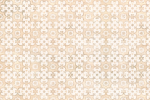 Керамическая плитка Cersanit Плитка настенная Eilat EJN451