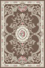 Ковры Витебские ковры Версаль 2535a5о vs овал