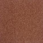 Ковролин Плитка ковровая Modulyss First 313