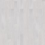 Ламинат Tarkett Degas S 504450001