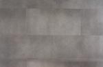 Плитка ПВХ Natura Crystal Gray S-001-05