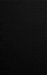Керамическая плитка Golden Tile Стена Кайман черный
