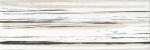 Керамическая плитка Mei Декор Lines O-ARS-WIU051-16