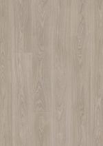 Ламинат Pergo Дуб Горный Серый L1207-04607