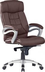 Мебель Кресла и стулья George Choco