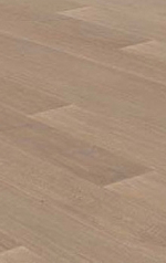 Паркетная доска Haro Дуб коричневый  Маркант выбеленный 527 304