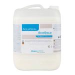 Паркетная химия Berger-Seidle Однокомпонентный лак Berger Aqua-Seal EcoGold матовый