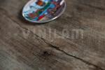 Плитка ПВХ Vinilam Дуб Потсдам 6161-3