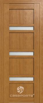 Двери Межкомнатные Дверное полотно Ливорно 05