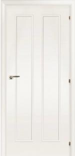 Двери Межкомнатные Saluto 220 v белый