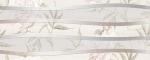 Керамическая плитка Березакерамика (Belani) Декор Турин светло-бежевый