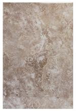 Керамическая плитка Евро-Керамика ЕК Иберия 6IB0041G розово-коричневая 20*30