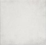 Керамическая плитка Kerama Marazzi Плитка напольная Карнаби-стрит светло-серый 1573Т