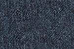 Ковролин Плитка ковровая London 1236