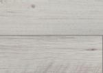 Ламинат Krono Swiss (Kronopol) Дуб Chillout D 3346