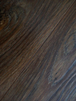 Ламинат Napple Flooring Шеридан 3055-8