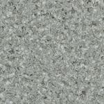 Линолеум Lg DU90005