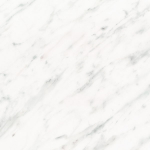 Самоклеющаяся пленка Alkor Пленка Alkor каррарский мрамор серый