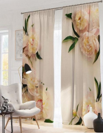 Товары для дома Домашний текстиль Грайфа 900774