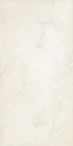 Керамическая плитка Golden Tile Стена Цезарь Л11061