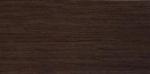 Керамическая плитка Lasselsberger Ceramics Плитка настенная Эдем 1041-0057 коричневая