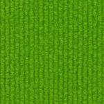 Ковролин Expoline Выставочный Expoline 9631 Spring green