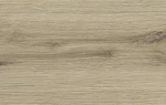 Ламинат Kronostar Дуб Глориус D1845