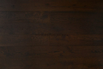 Массивная доска Deco Дуб Ravenwood ИД-00CDL-017