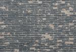 Обои Komar XXL4-067 Painted Bricks