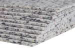 Подложка, порожки и все сопутствующие для пола Подложка под ламинат и паркетную доску Подложка под ковровые покрытия Bonkeel Soft Carpet