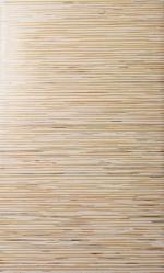 Керамическая плитка Евро-Керамика ЕК Родос 9RD0058M бежево-коричневая 27*40