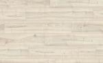 Ламинат Egger EPL040 Сердцевина ясеня белая
